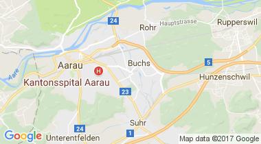 handy flirt kostenlos Landau in der Pfalz