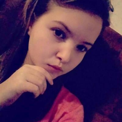 Profil von DANIELA881