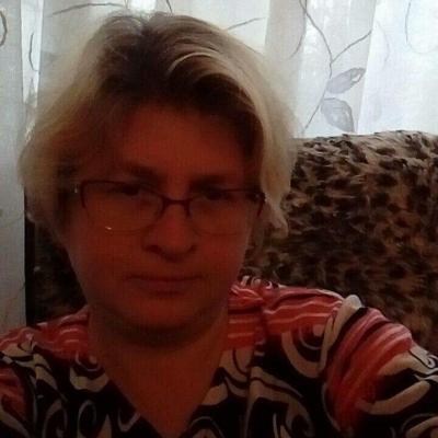 Profil von MARINELLA