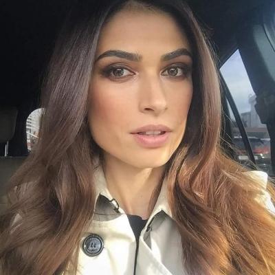 Profil von LAURA741