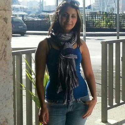 Profil von ROSWITHAA