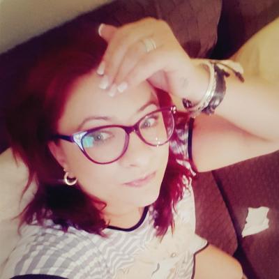 Profil von CRASSILDA