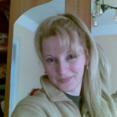 Profil von HELENA74
