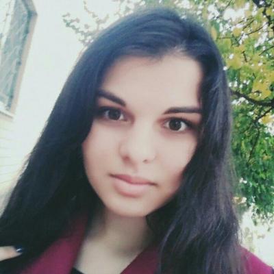 Profil von BIANCA29