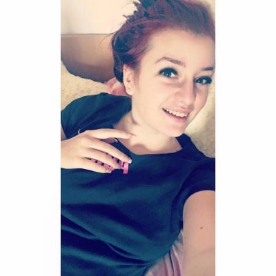 Profil von JOELHA