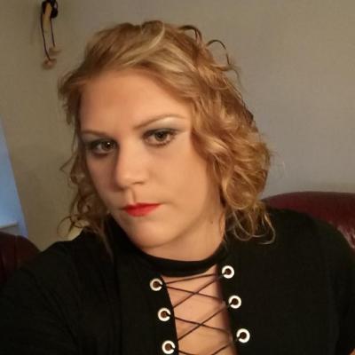 Profil von REANA85