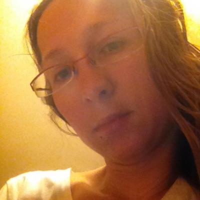 Profil von MARION78