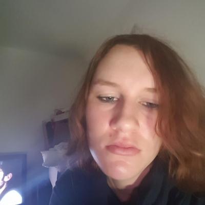 Profil von EVA