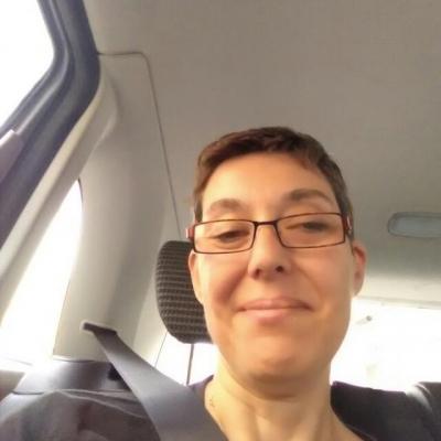 Profil von CARILLA