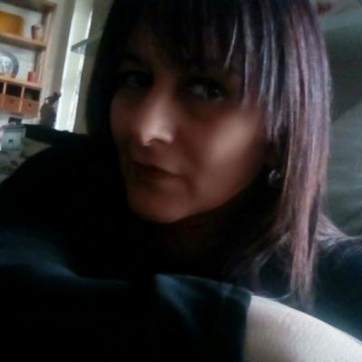 Profil von IANNE23
