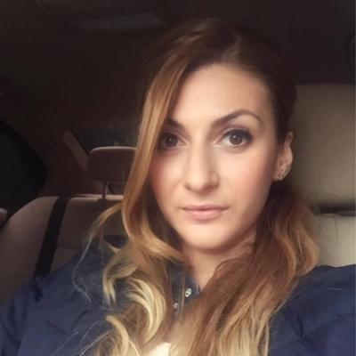 Profil von YJANE