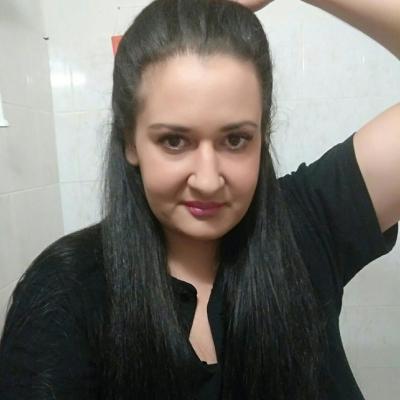 Profil von ANDEA86