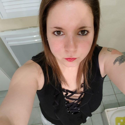 Profil von BLIZZI