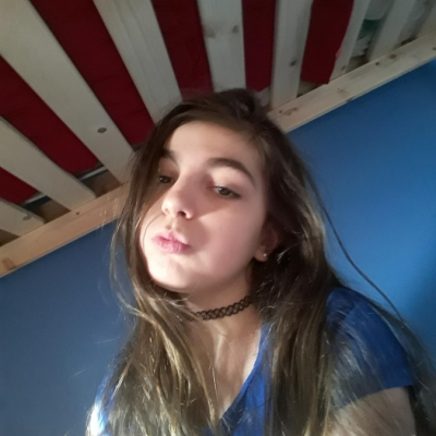 Profil von MORIA86