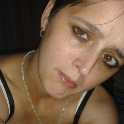Profil von PAULA631